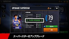 NBA LIVE バスケットボールのおすすめ画像4