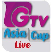 Gazi Tv Live - গাজী টিভি লাইভ