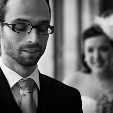 Wedding photographer Imanol Quílez (once23estudio). Photo of 13.04.2015