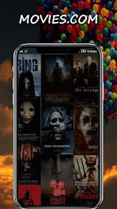 Movies.com – 2019, Watch Movies For Free Online App Download For Android 1