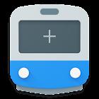 Rail Jankari - Ad Free Key icon