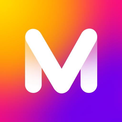 MV Master_4.1.0.10151_Mod_AKMODS_Apk
