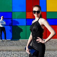 Wedding photographer Galina Chukaeva (goddess). Photo of 01.08.2015