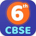 CBSE Class 6 icon