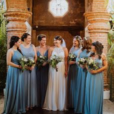 Wedding photographer Juan Salazar (bodasjuansalazar). Photo of 07.08.2019