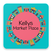 Kelly's Marketplace