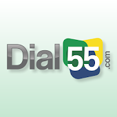 Dial55