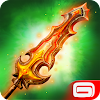 Dungeon Hunter 5 –GDR Action