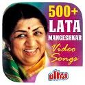 500+ Top Lata Mangeshkar Videos icon