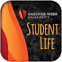 Gardner-Webb University Events icon