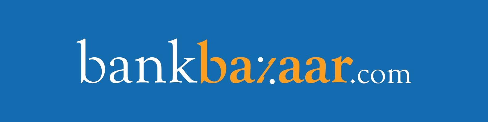 Bank Bazaar