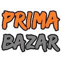 Primabazar,bazoš, sbazar icon