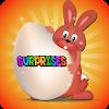 Egg Surprise Easter APK