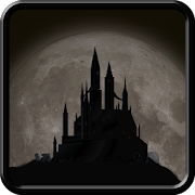 Decknight - Roguelike con cartas