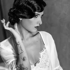 Wedding photographer Antimo Altavilla (altavilla). Photo of 26.10.2017