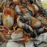 【嘉義布袋】黑皮海鮮餐廳