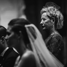 Wedding photographer Luis Álvarez (luisalvarez). Photo of 21.11.2018