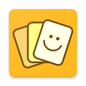 Card Talk icon