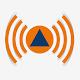 NINA - Die Warn-App des BBK apk