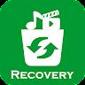 com.data.recovery.deletedvideorecovery.deletedaudiorecovery