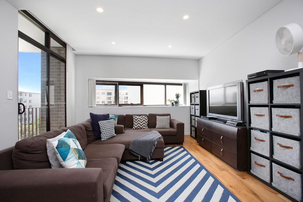 Main photo of property at 22/6 Central Road, Miranda 2228