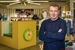 """KV Mechelen komt met meer nieuws over CEO Dieter Penninckx, die om medische redenen tijd afwezig zal zijn: """"Wensen hem veel beterschap!"""""""