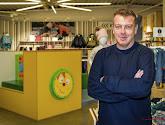 KV Mechelen heeft plan gevonden om Dieter Penninckx zijn aandelenpakket naar beneden te krijgen