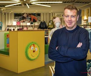 """Hoofdaandeelhouder KV Mechelen opgelucht en blikt vooruit: """"Deze ploeg hoort misschien wel thuis in de linkerkolom"""""""