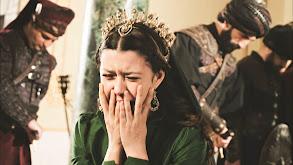 La desconsolada sultana Kosem thumbnail