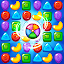 Match Candy icon