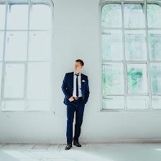 Wedding photographer Sergey Ereshko (Soelstudio1). Photo of 05.02.2018