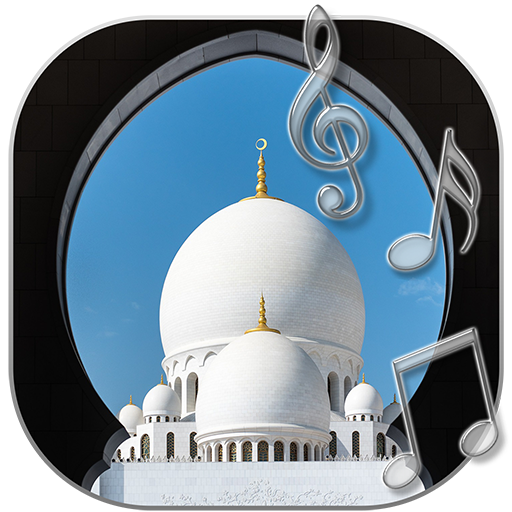 Download Arabic Songs Ringtones app apk • App id com
