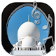 Arabic Songs Ringtones APK