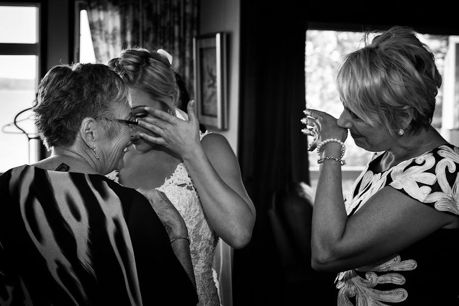 Wedding photographer Marcin Karpowicz (bdfkphotography). Photo of 18.02.2018