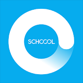 SCHOOOL: Teach & Learn English