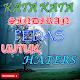Kata Kata Sindiran Pedas Untuk Haters Download on Windows