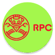 RpcTv