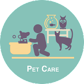 Pet Care: Pet Health News&Tips