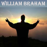 William Braham Daily devotional 2017