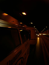 Photo: Im Elben-Tunnel