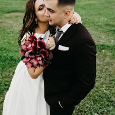 Wedding photographer Mariya Zhandarova (mariazhandarova). Photo of 10.09.2017