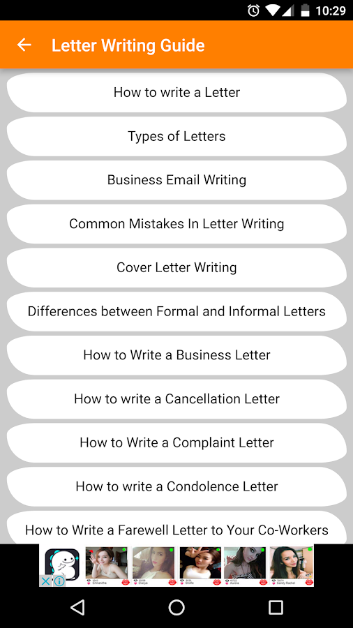 How to write complaint email homework manager mac how to write complaint email expocarfo Images