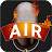 All India Radio Live 0.0.4 Apk