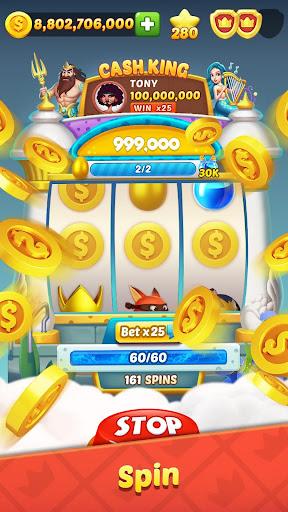 Crazy Coin ud83dudcb0 1.6.6 screenshots 11