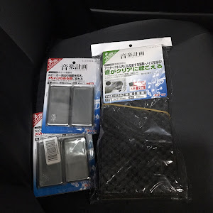 SAI AZK10 GAパッケージ ののカスタム事例画像 タマゾウさんの2018年11月13日19:27の投稿