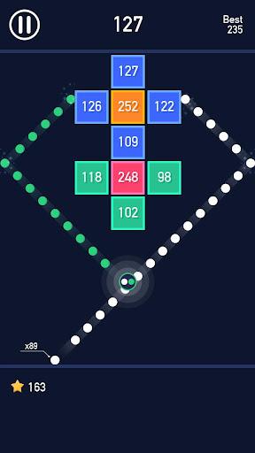 Balls Shooter 1.0.101 screenshots 21