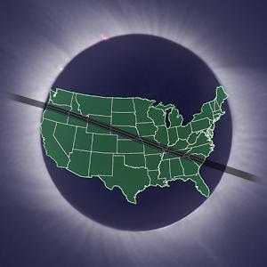 Eclipse 2017 1.2.3 Icon