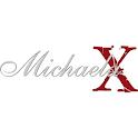 MichaelaX-Fashion icon