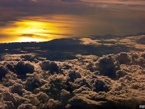 Photo: На подлете к острову свободы.
