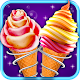 Download Summer Ice Cream Maker: Kids Food Truck for PC